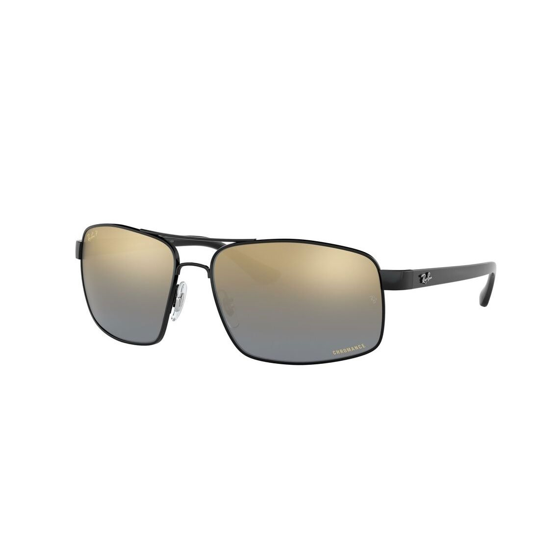 Ray-Ban RB3604CH RB3604CH 002/J0 62