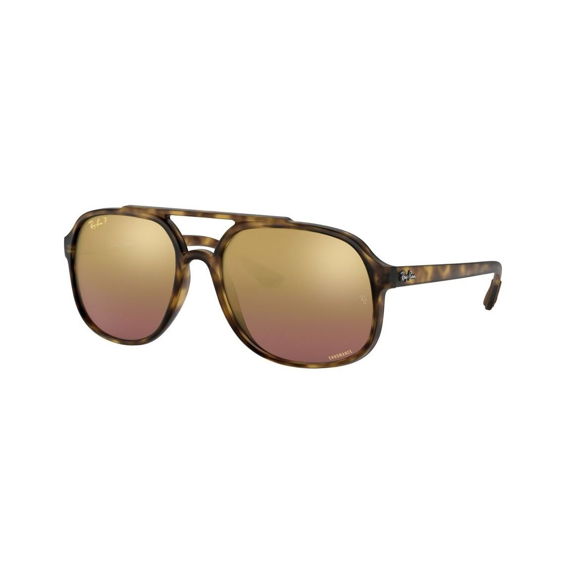 Ray-Ban RB4312CH RB4312CH 894/6B 57