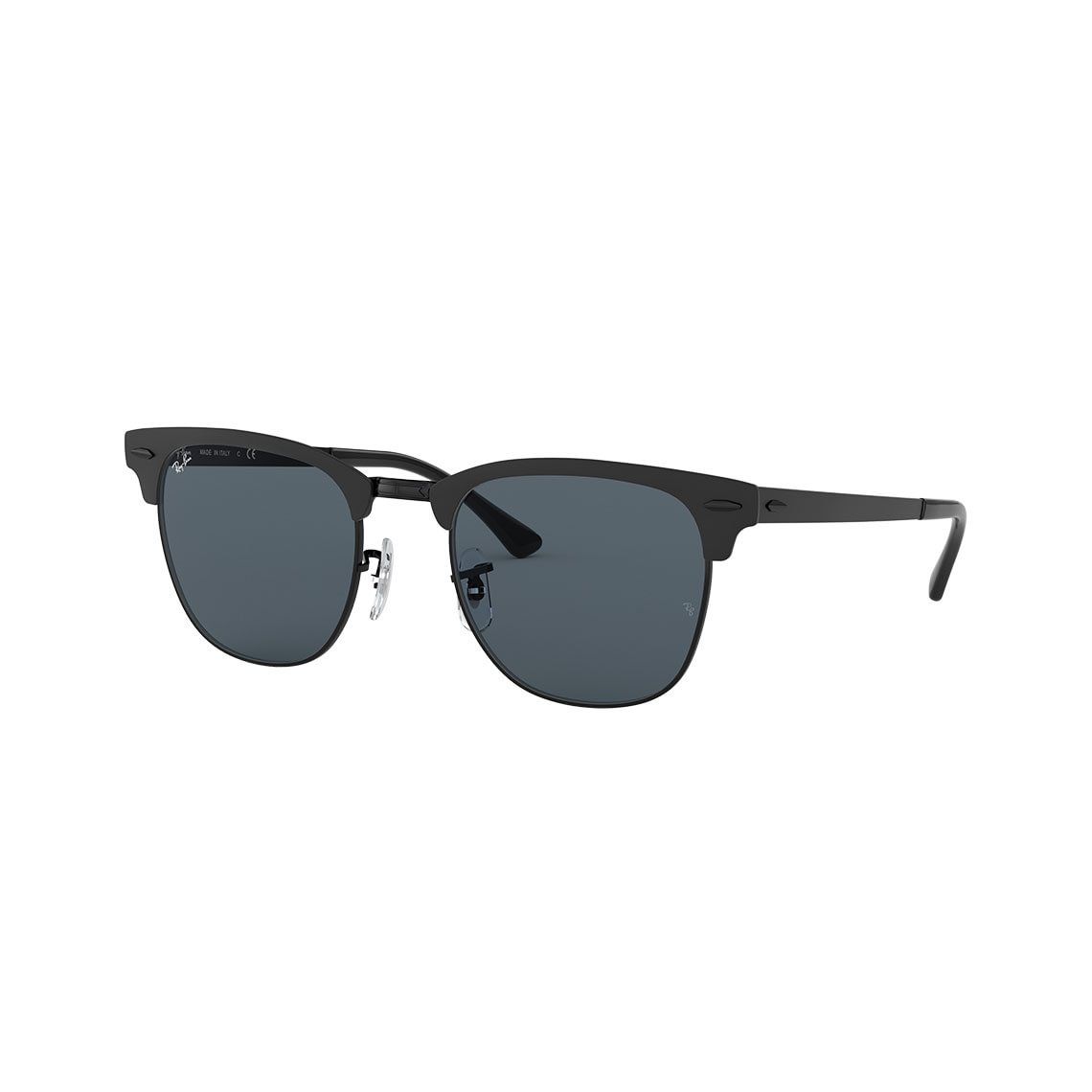 Ray-Ban Clubmaster Metal RB3716 186/R5 5121