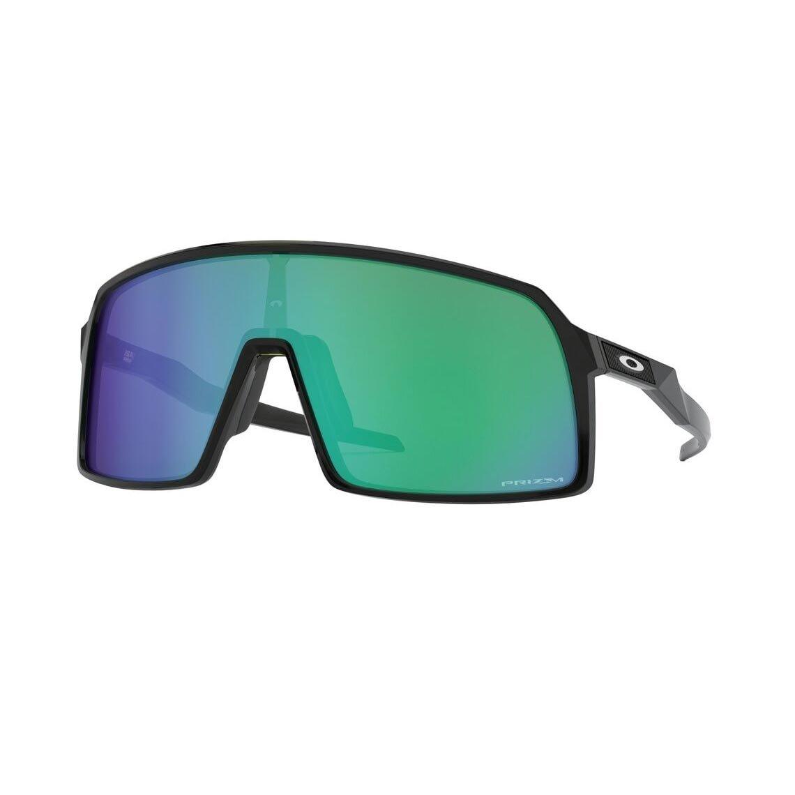 Oakley Sutro Prizm Jade OO9406-0337
