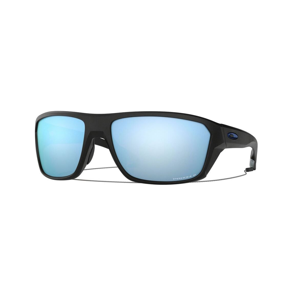 Oakley Split Shot Prizm Deep Water Polarized OO9416-0664