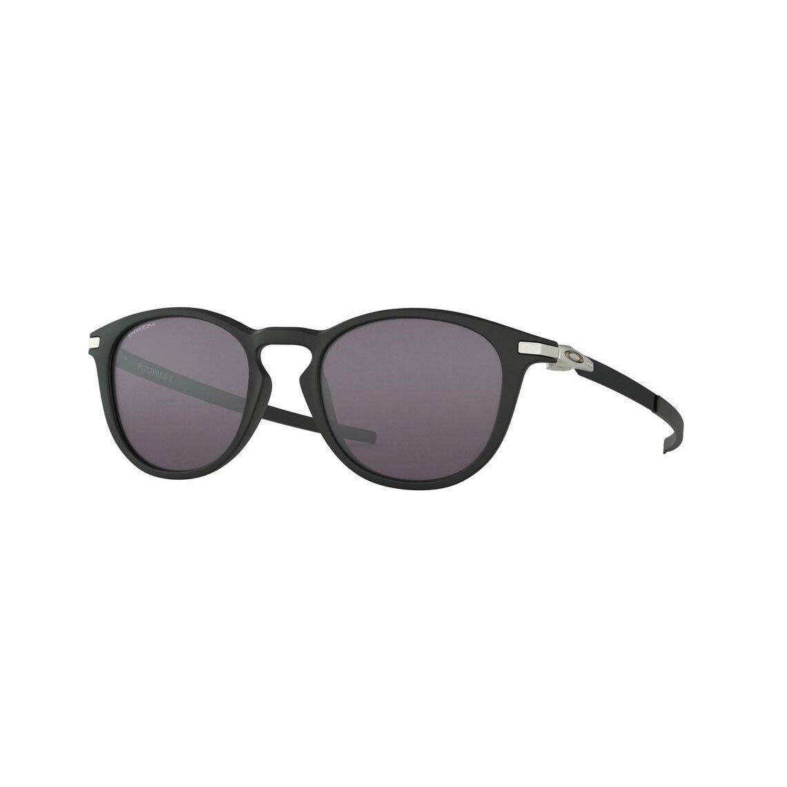 Oakley Pitchman R Prizm Grey OO9439-0150