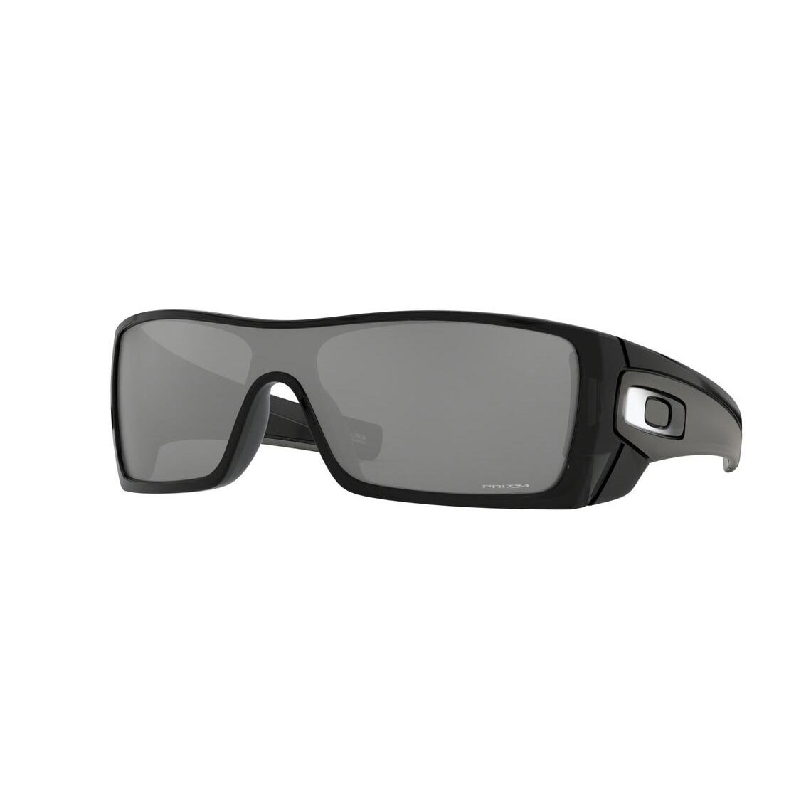 Oakley Batwolf Prizm Black OO9101-5727