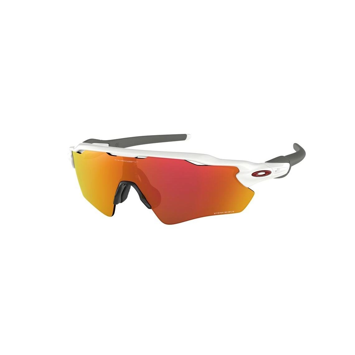 Oakley Radar Ev Path Prizm Ruby OO9208-7238
