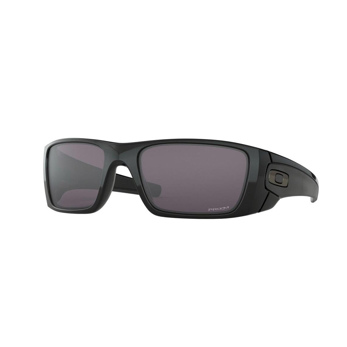 Oakley Fuel Cell Prizm Grey OO9096-K260