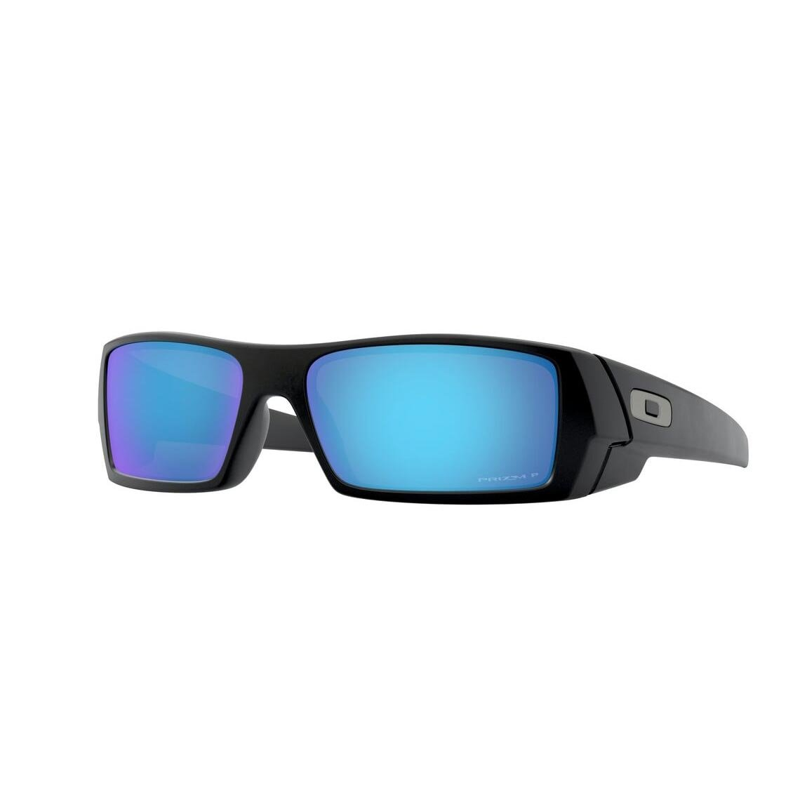 Oakley Gascan Prizm Sapphire Polarized OO9014-5060
