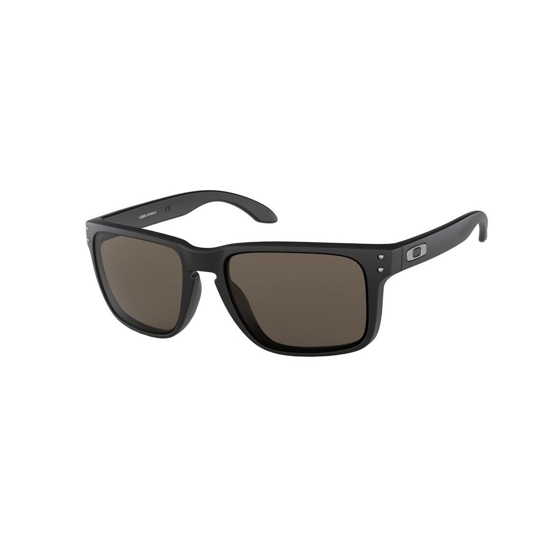 Oakley Holbrook XL Warm Grey OO9417-0159