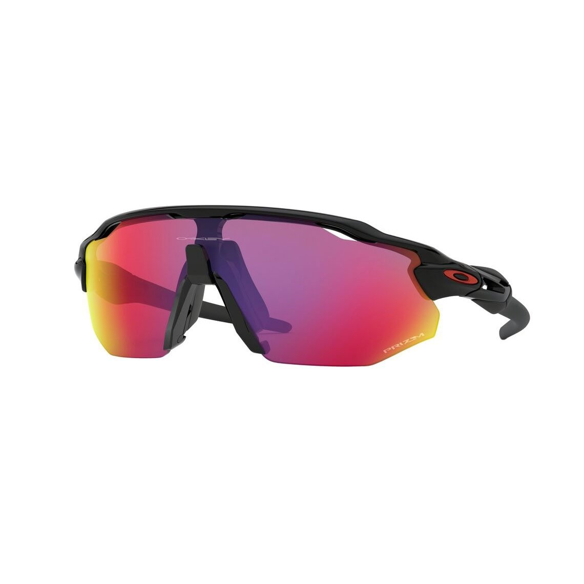 Oakley Radar Ev Advancer Prizm Road OO9442-0138