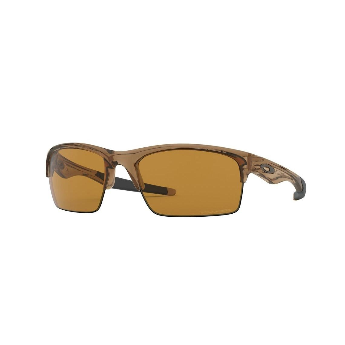 Oakley Bottle Rocket Bronze Polarized OO9164-05
