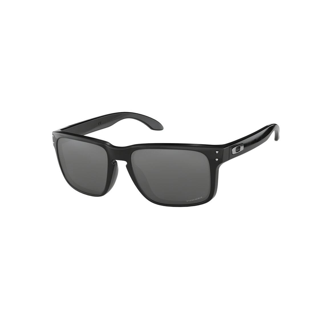 Oakley Holbrook Prizm Black OO9102-E155