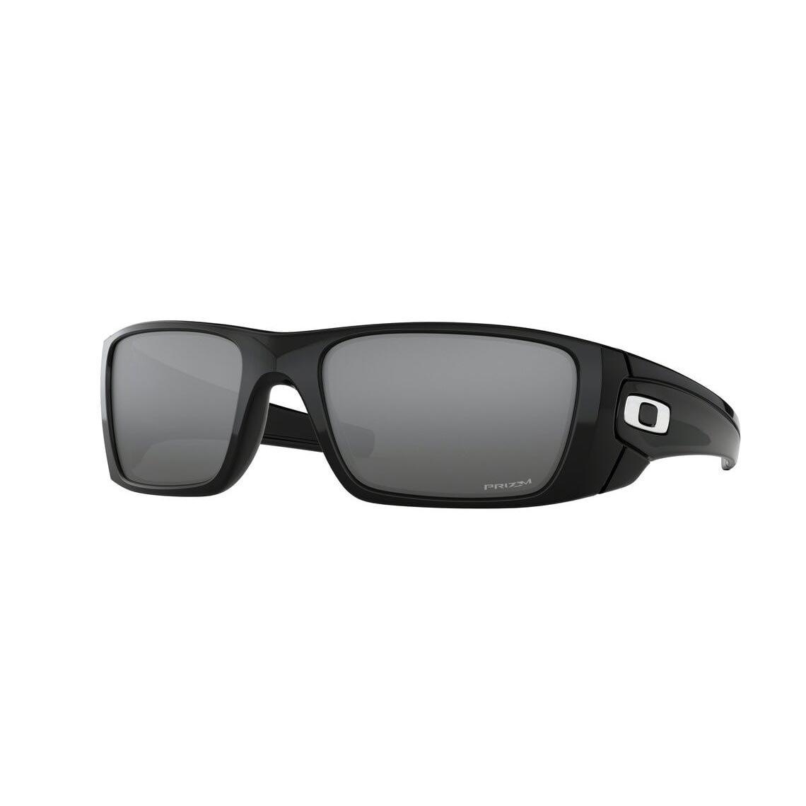 Oakley Fuel Cell Prizm Black OO9096-J560