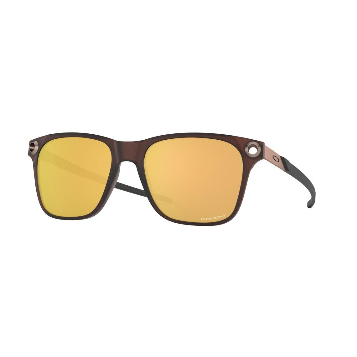 Oakley Apparition Prizm Rose Gold OO9451-0455