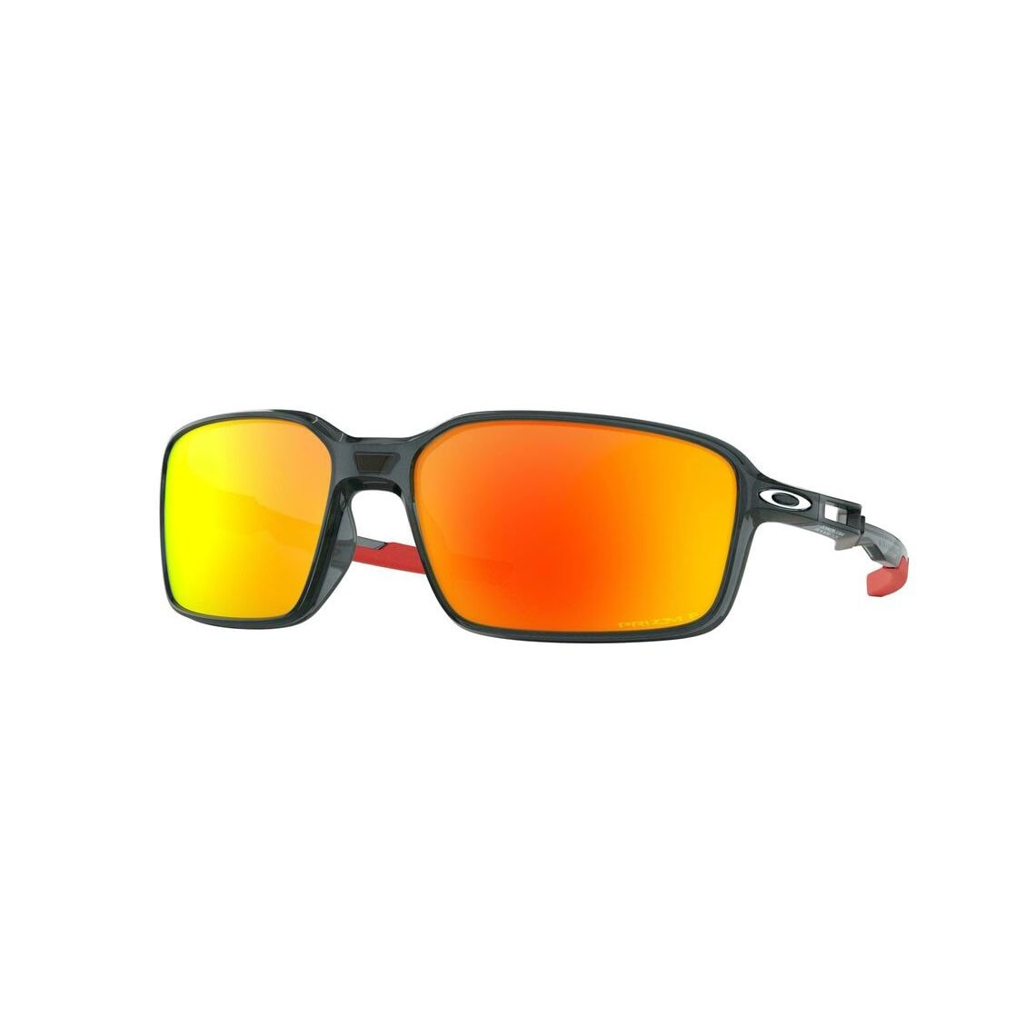 Oakley Siphon Prizm Ruby Polarized OO9429-0364