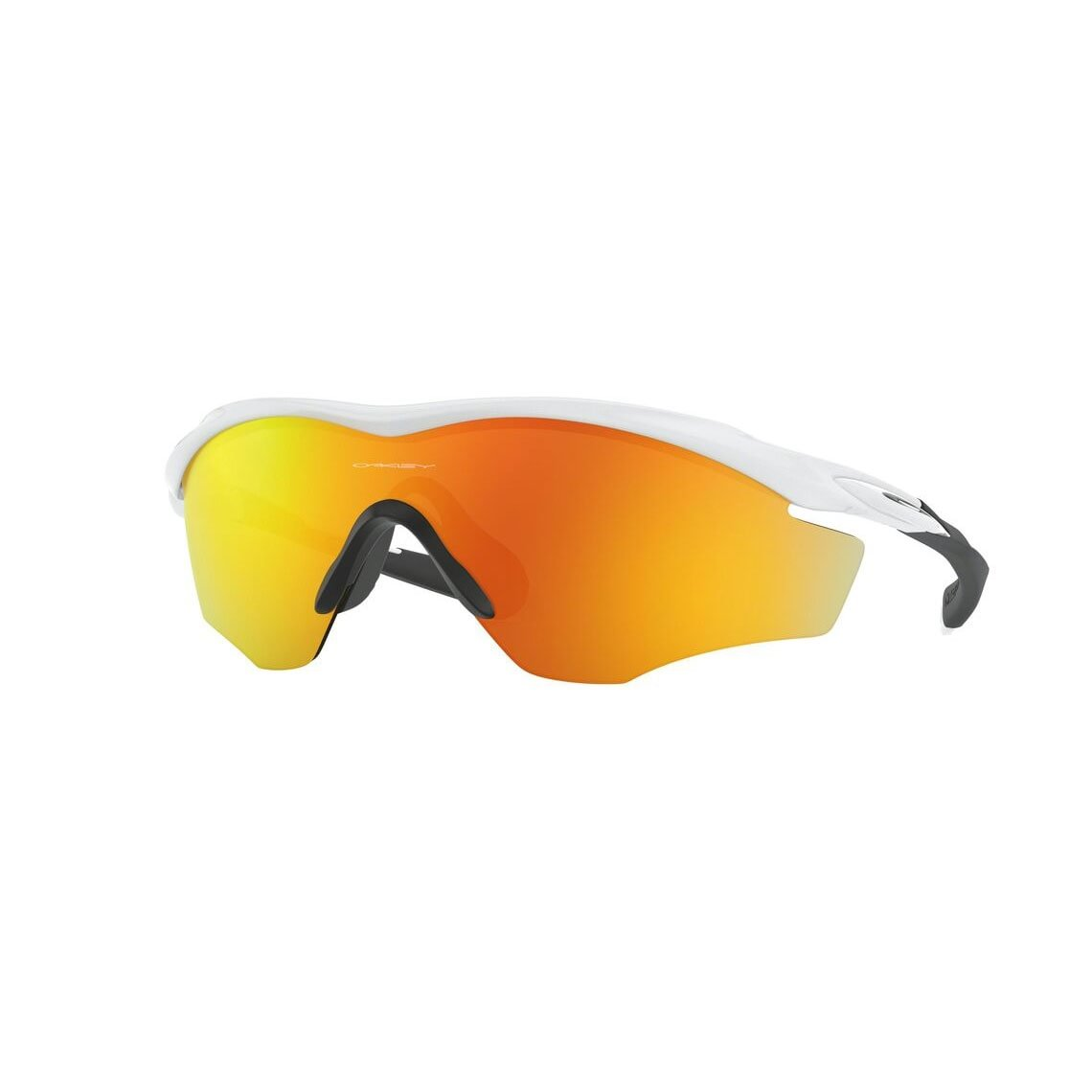 Oakley M2 Frame XL Fire Iridium OO9343-05