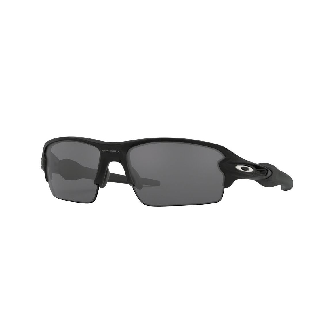 Oakley Flak 2.0 Black Iridium OO9295-01