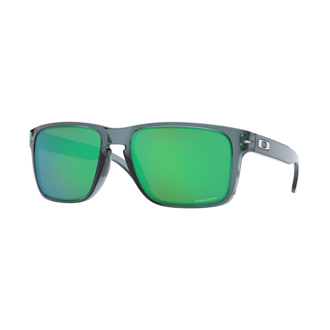 Oakley Holbrook XL Prizm Jade OO9417-1459