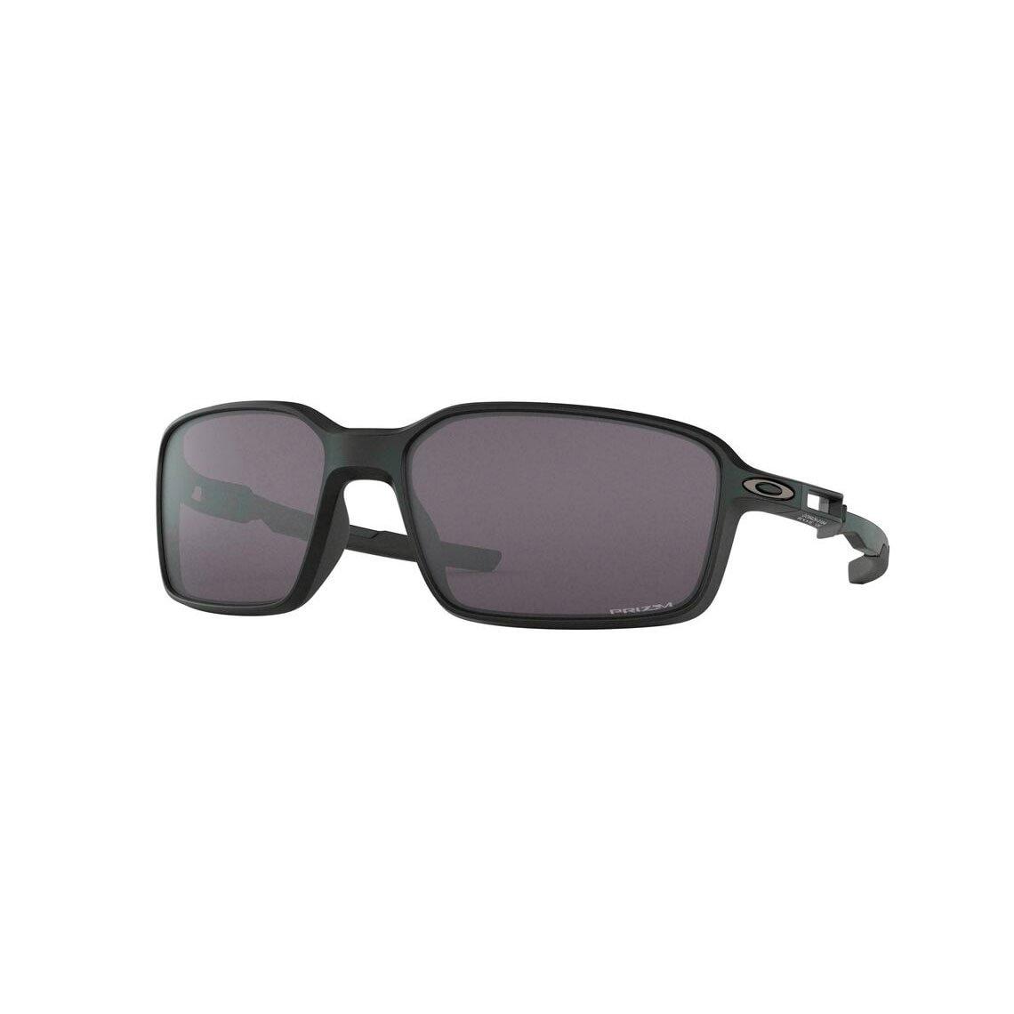 Oakley Siphon Prizm Grey OO9429-0164