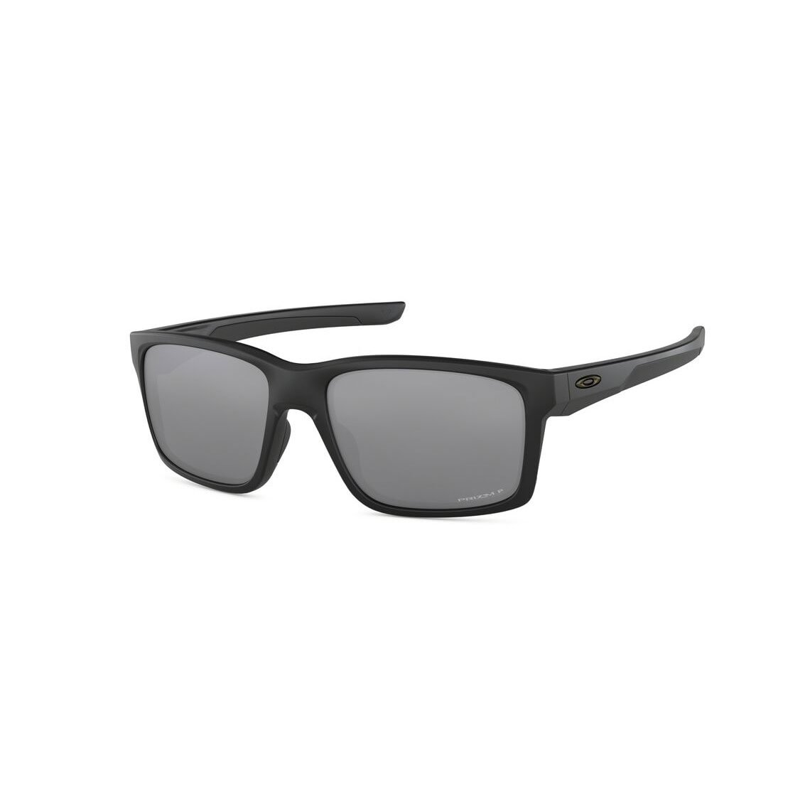 Oakley Mainlink Prizm Black Polarized OO9264-2757