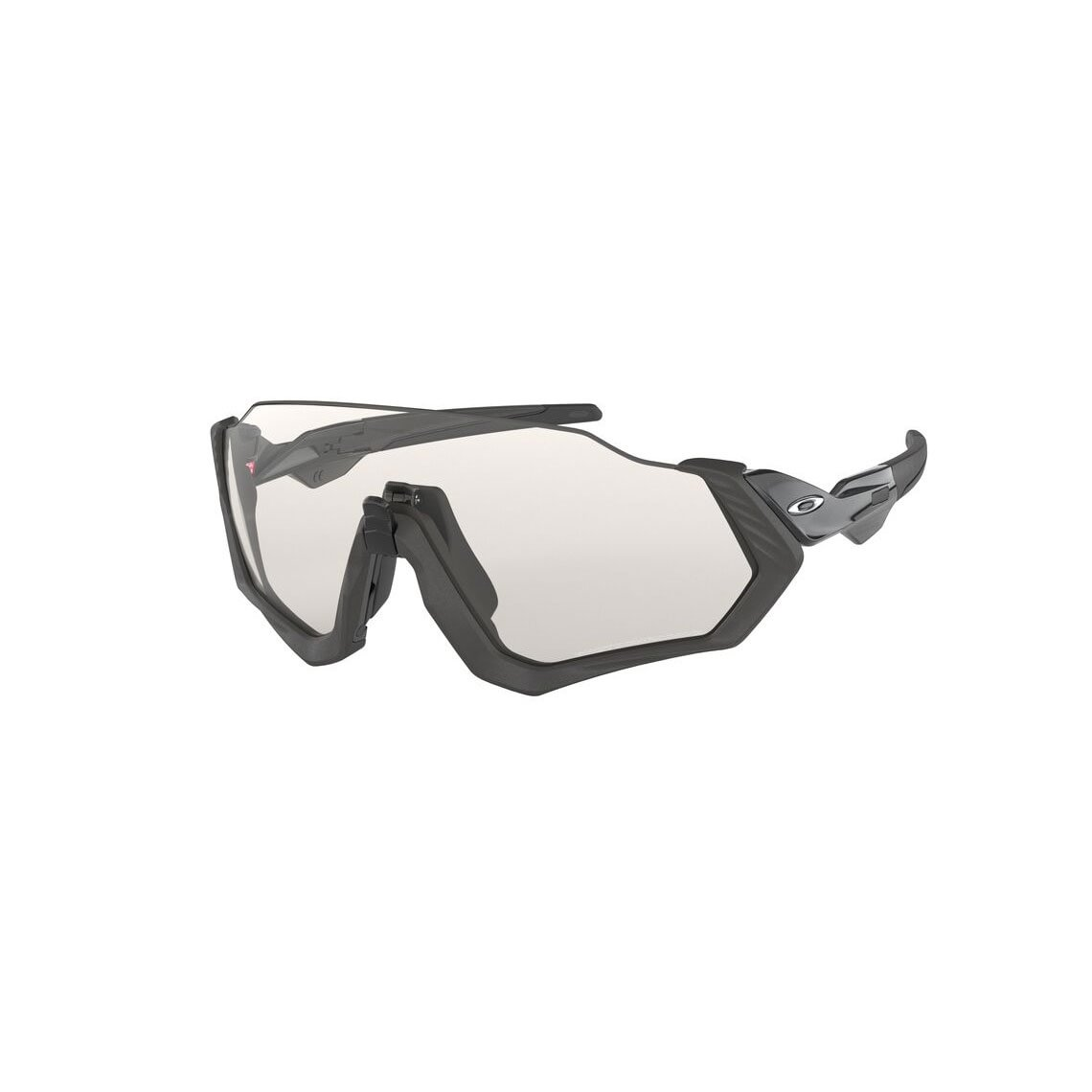 Oakley Flight Jacket Photochromic OO9401-07
