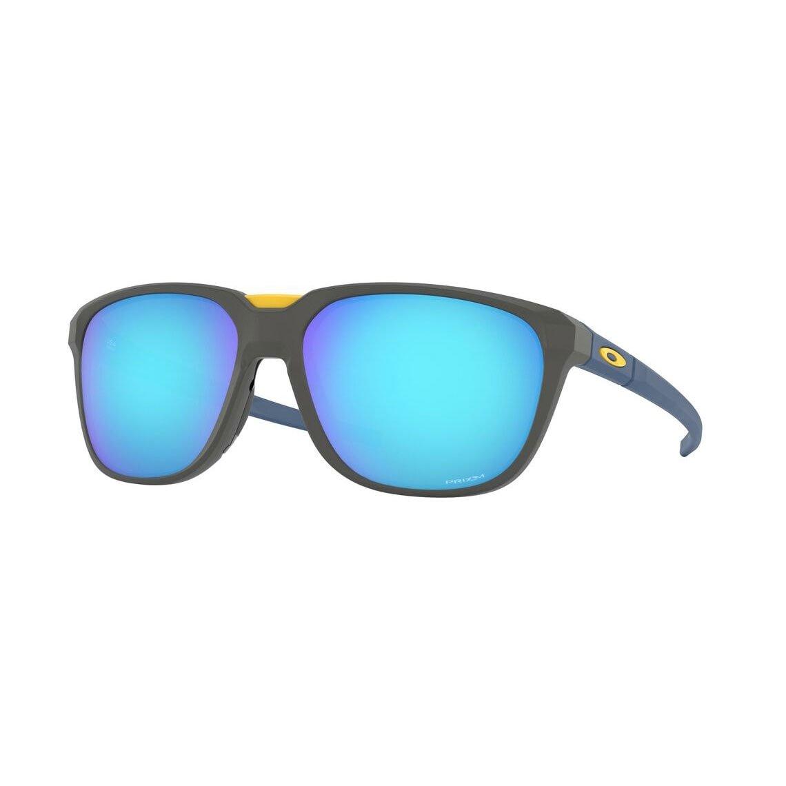 Oakley Anorak Prizm Sapphire OO9420-0559