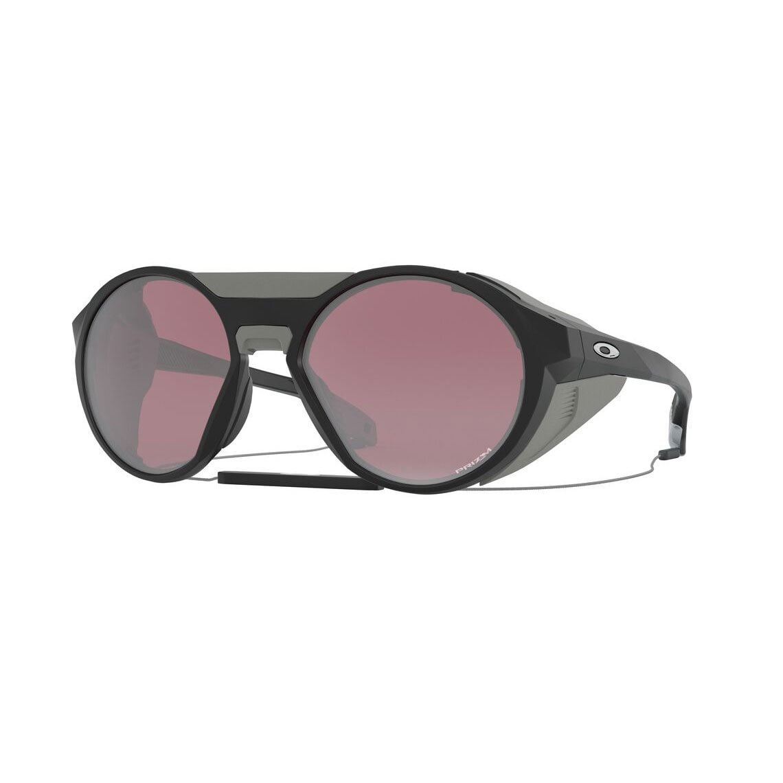 Oakley Clifden Prizm Snow Black Iridium OO9440-0156