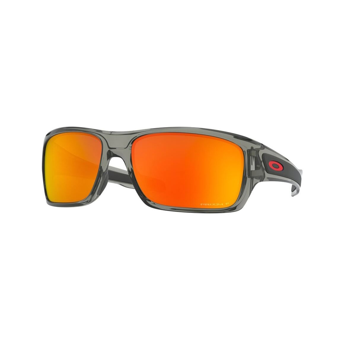 Oakley Turbine Prizm Ruby Polarized OO9263-5763