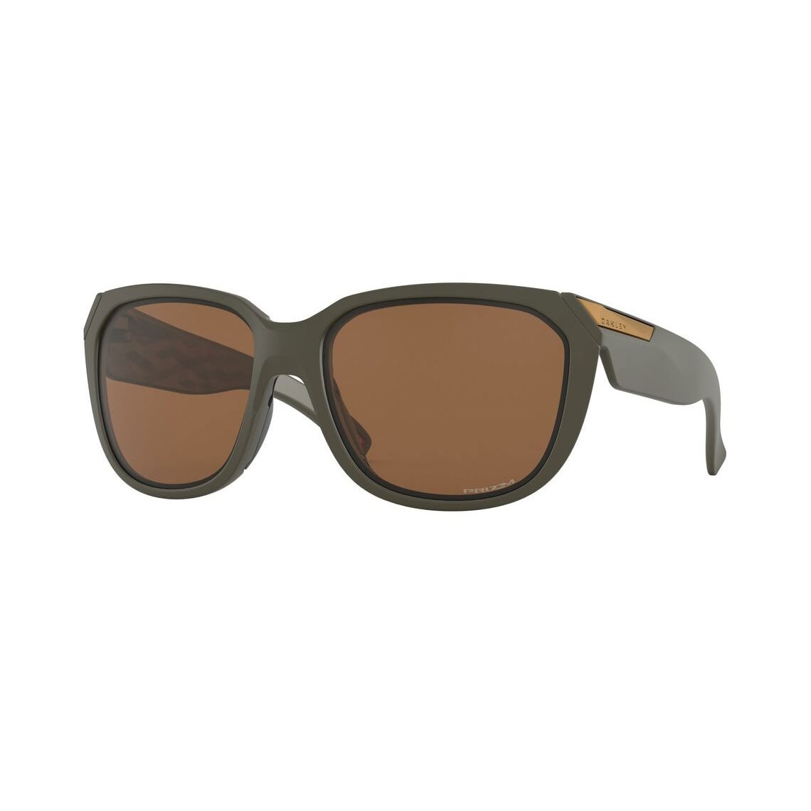 Oakley Rev Up Prizm Tungsten OO9432-0459