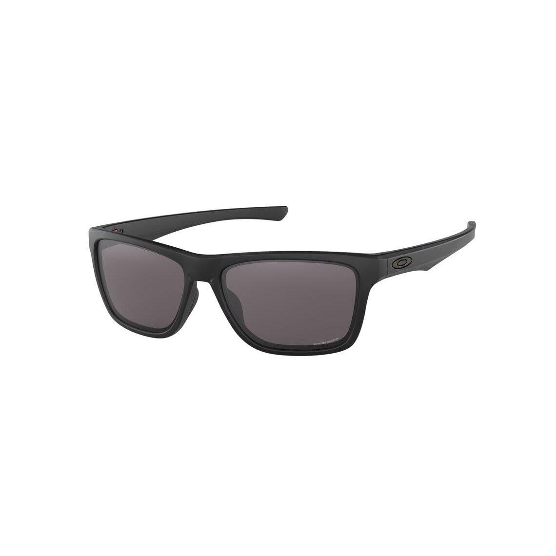 Oakley Holston Prizm Grey OO9334-0858