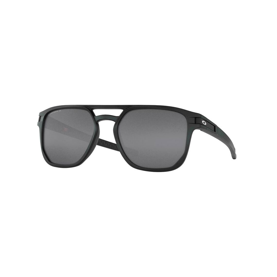 Oakley Latch Beta Prizm Black Polarized OO9436-0554