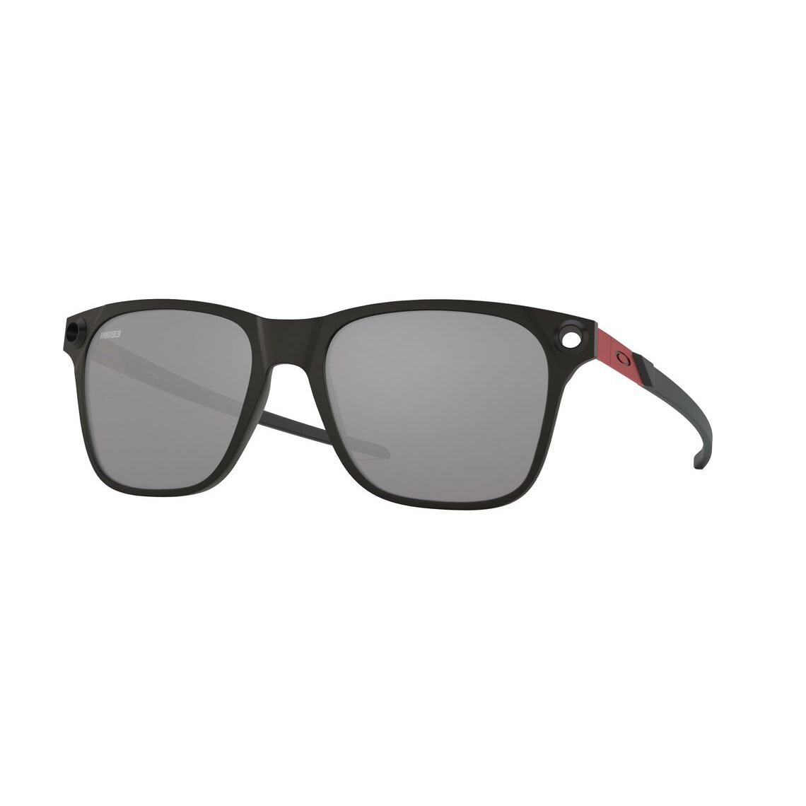 Oakley Apparition Marc Marquez Collection Prizm Black OO9451-1655