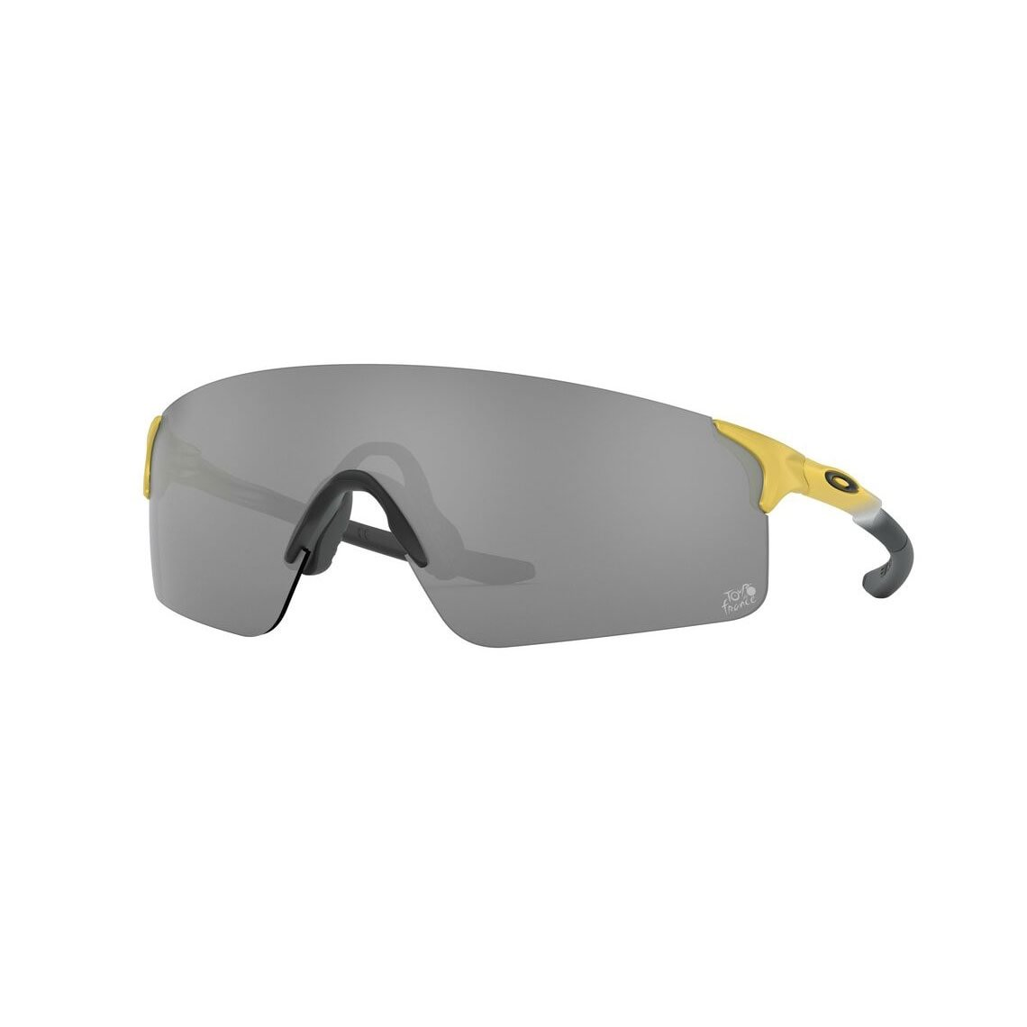Oakley EVZero Blades Tour De France Collection Prizm Black OO9454-1438
