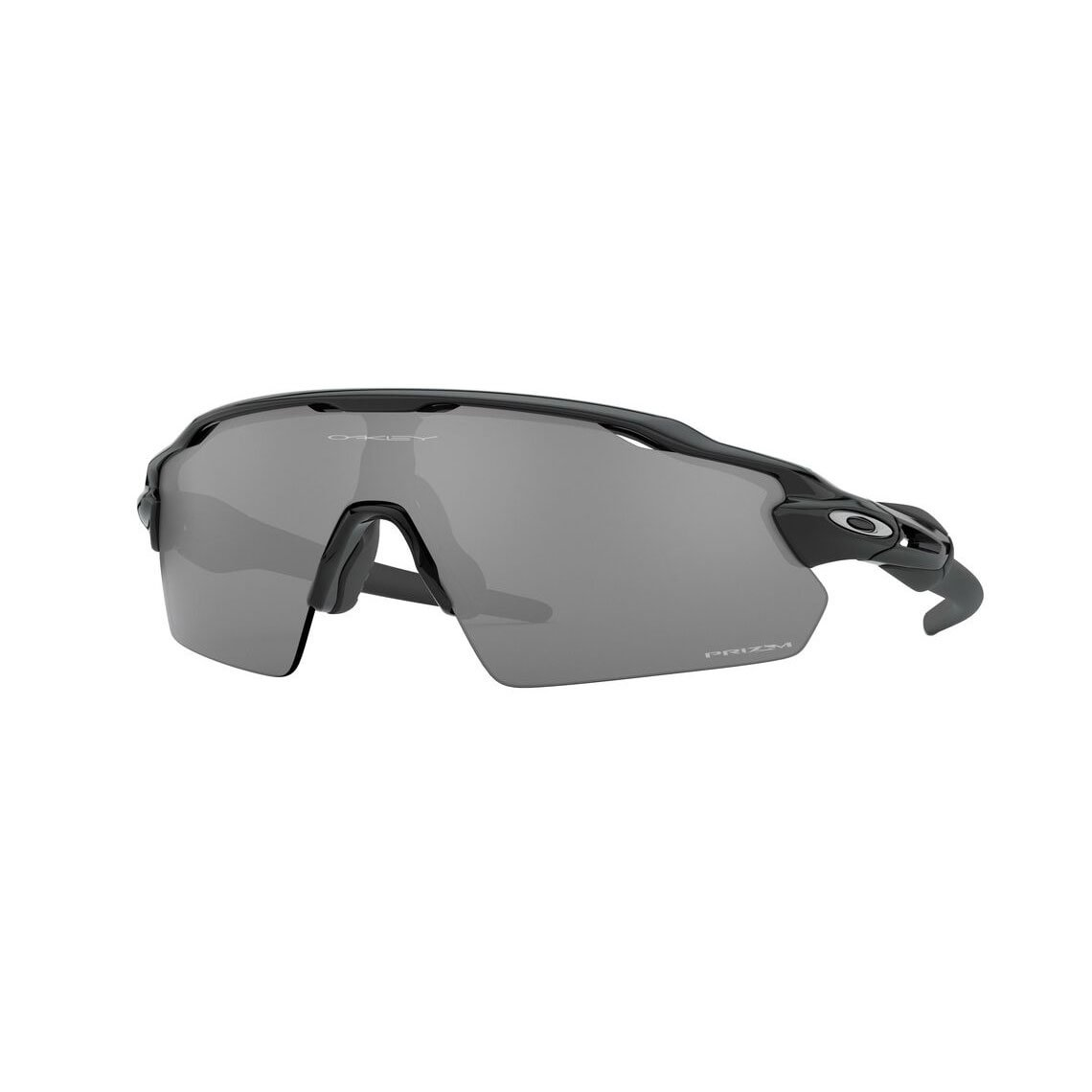 Oakley Radar EV Pitch Prizm Black OO9211-2238