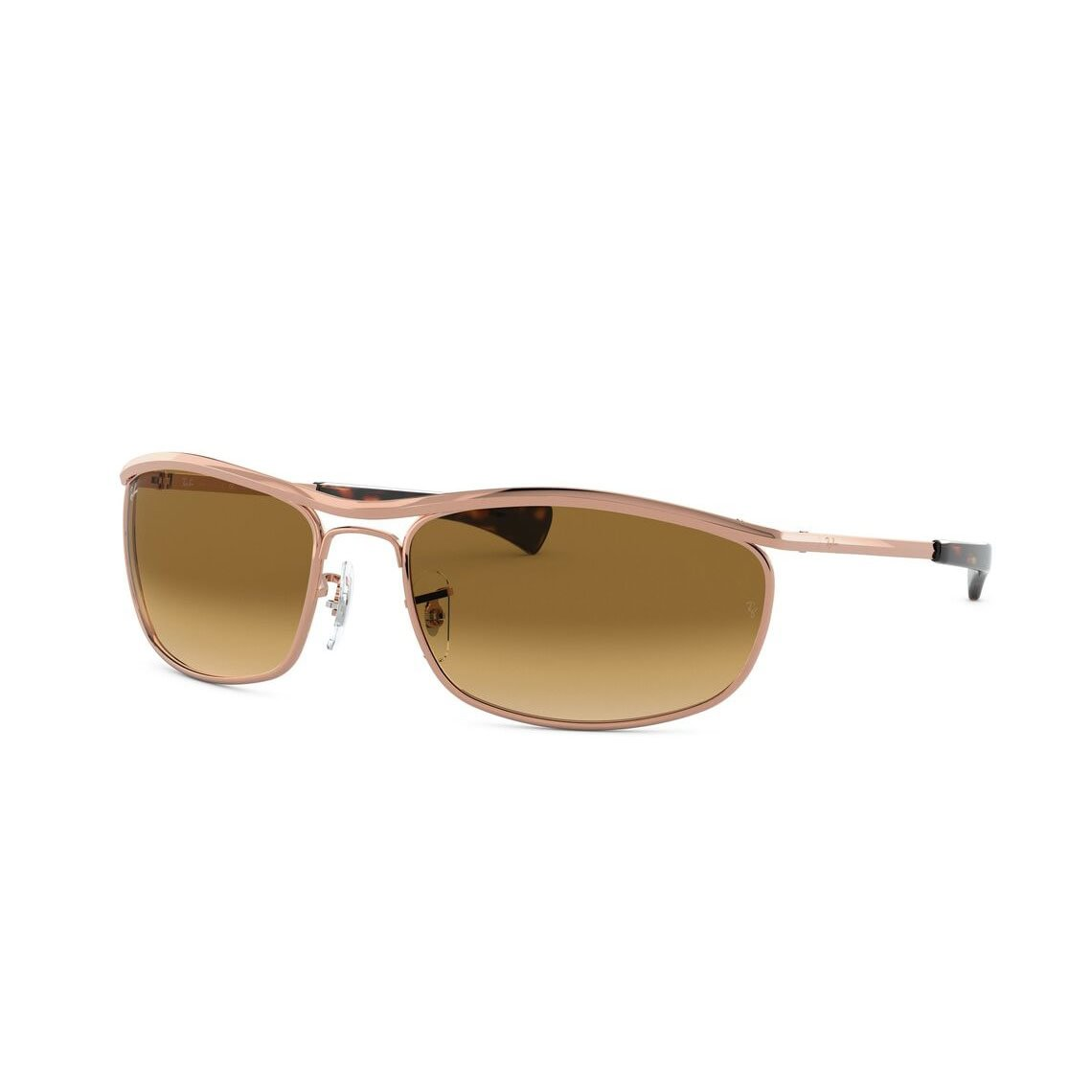 Ray-Ban Olympian I Deluxe RB3119M 920251 62