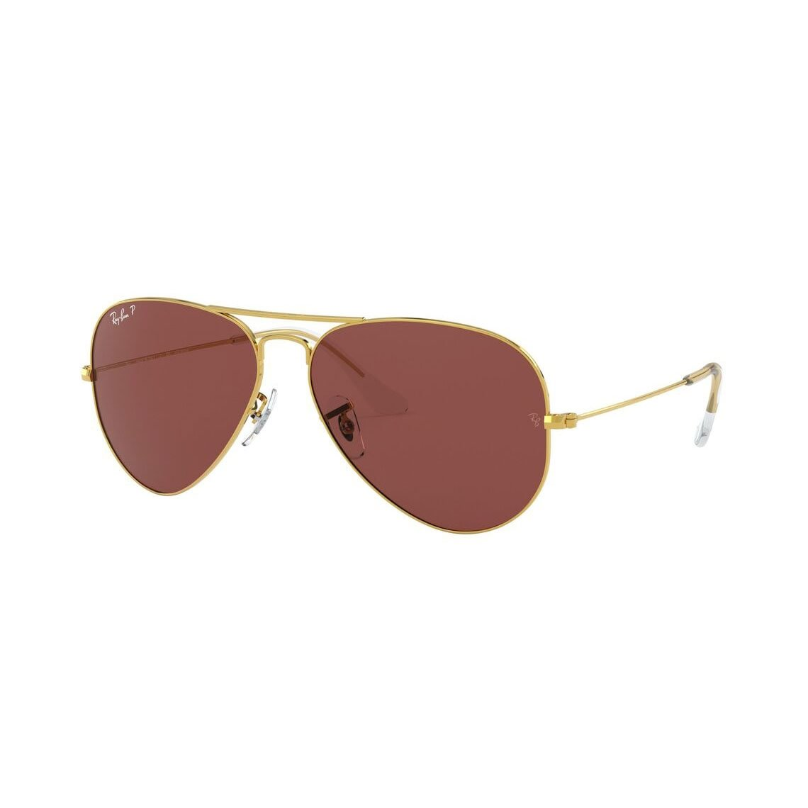 Ray-Ban Aviator Large Metal RB3025 9196AF 55