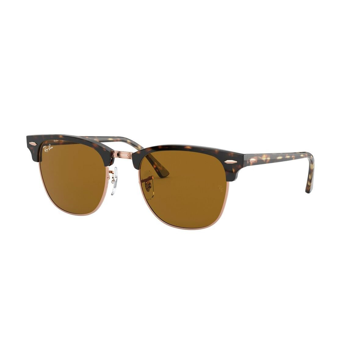 Ray-Ban Clubmaster RB3016 130933 49