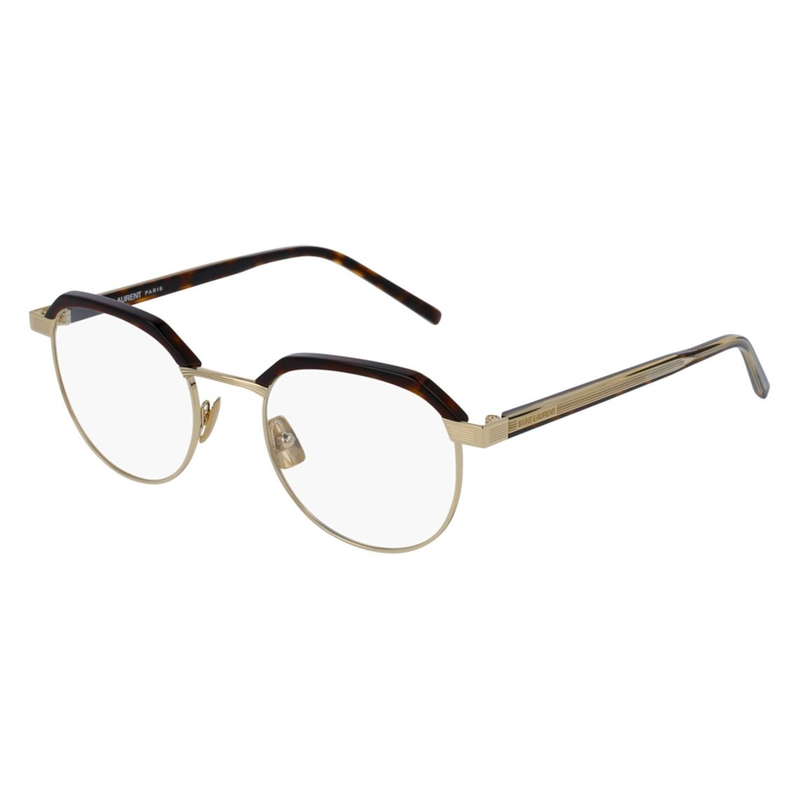 Saint Laurent SL 124 003 5021