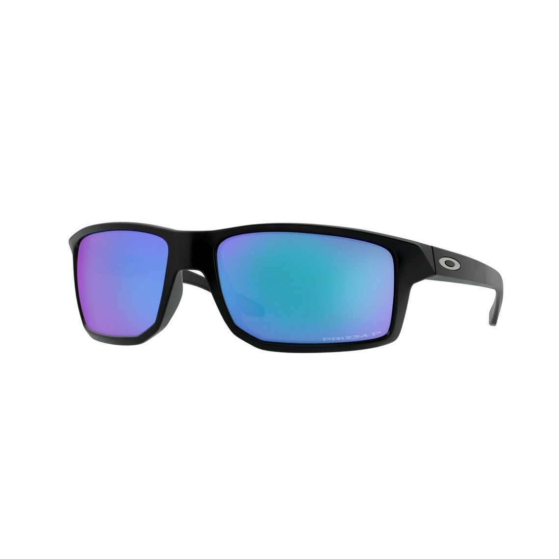 Oakley Gibston Prizm Sapphire Polarized OO9449-1260