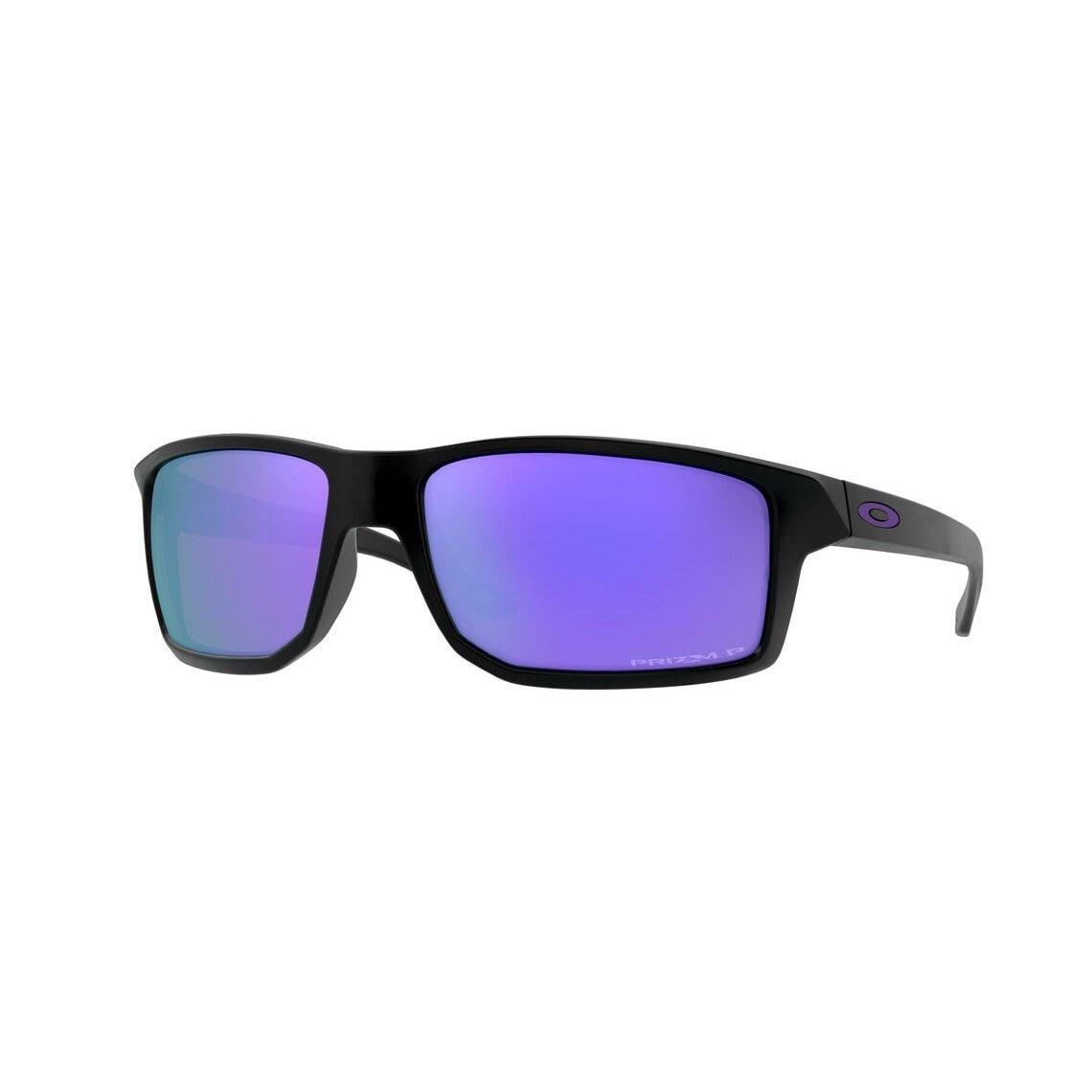 Oakley Gibston Prizm Violet Polarized OO9449-1360