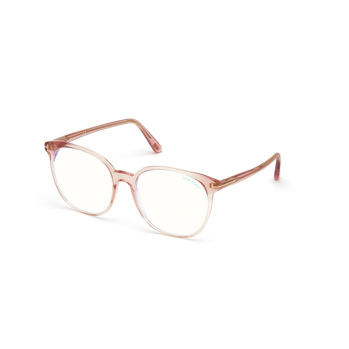 Tom Ford FT5671 072 56