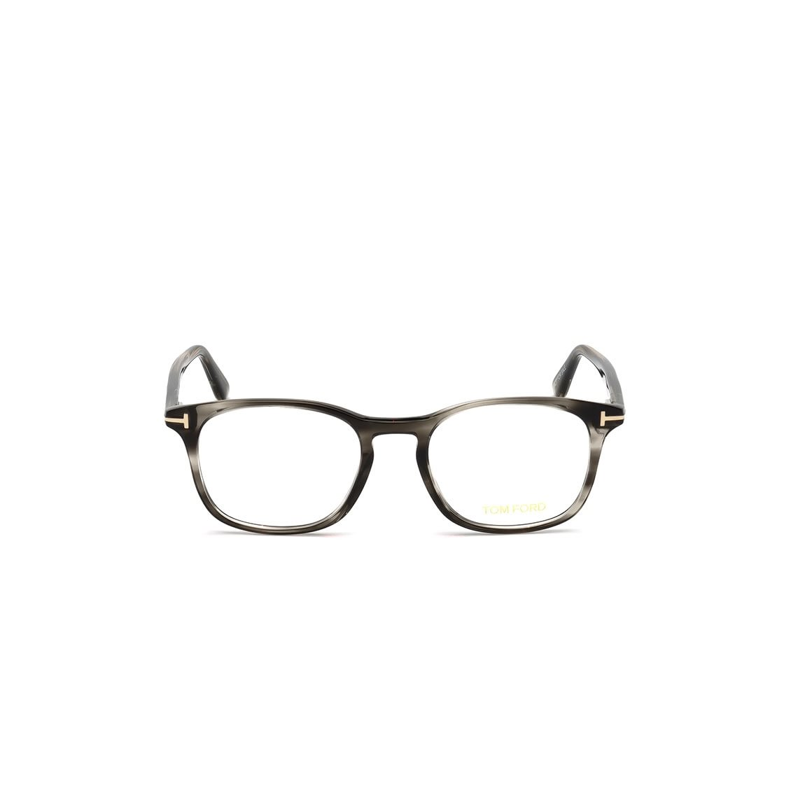 Tom Ford FT5505 005 50