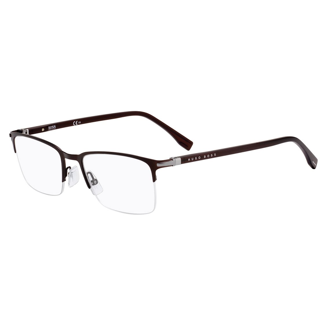 Hugo Boss BOSS 1007 4IN 5219