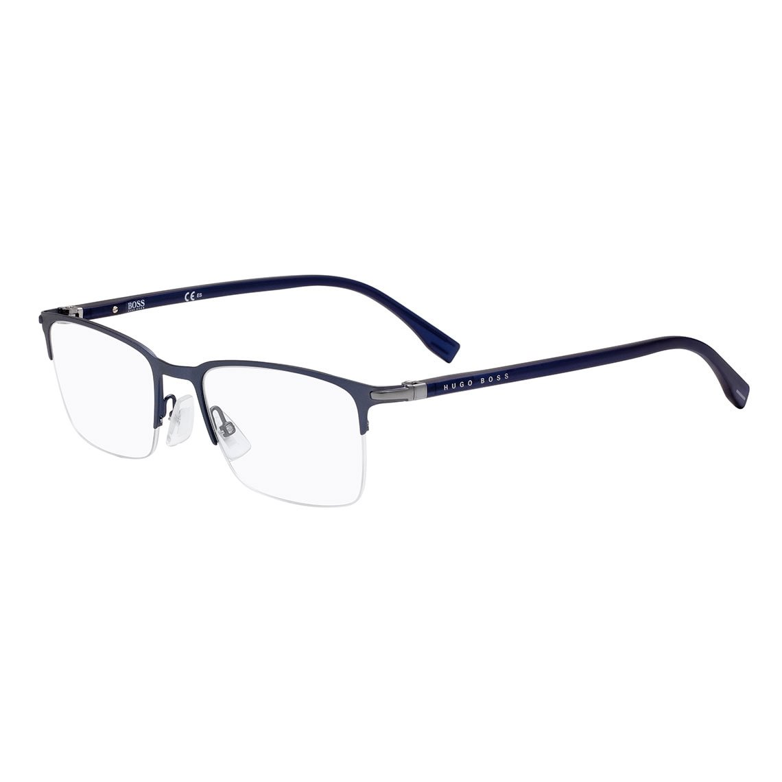 Hugo Boss BOSS 1007 FLL 5219