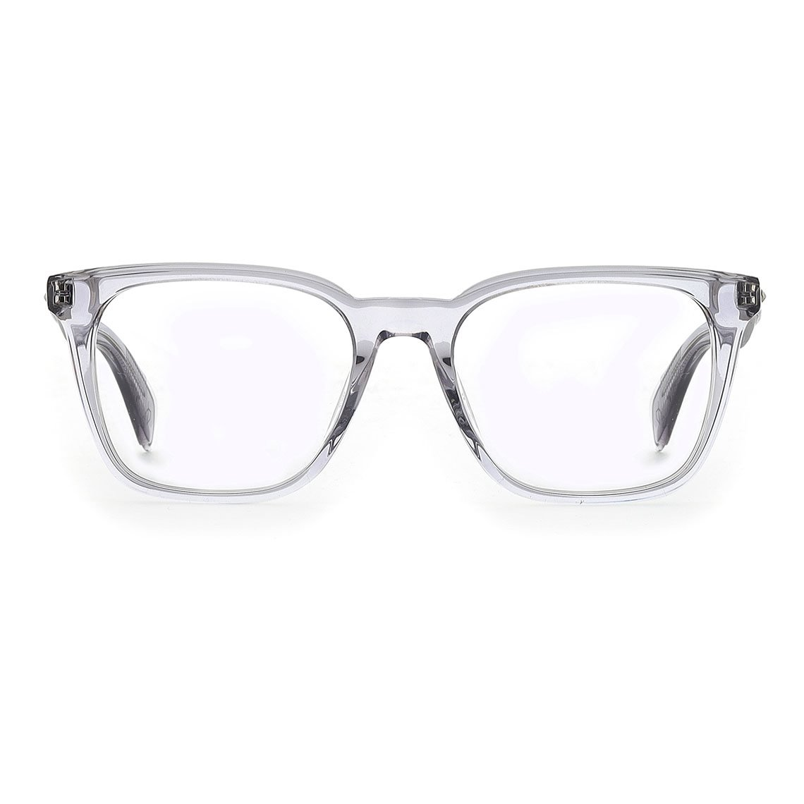 Rag & Bone RNB7026/G CBL 5319