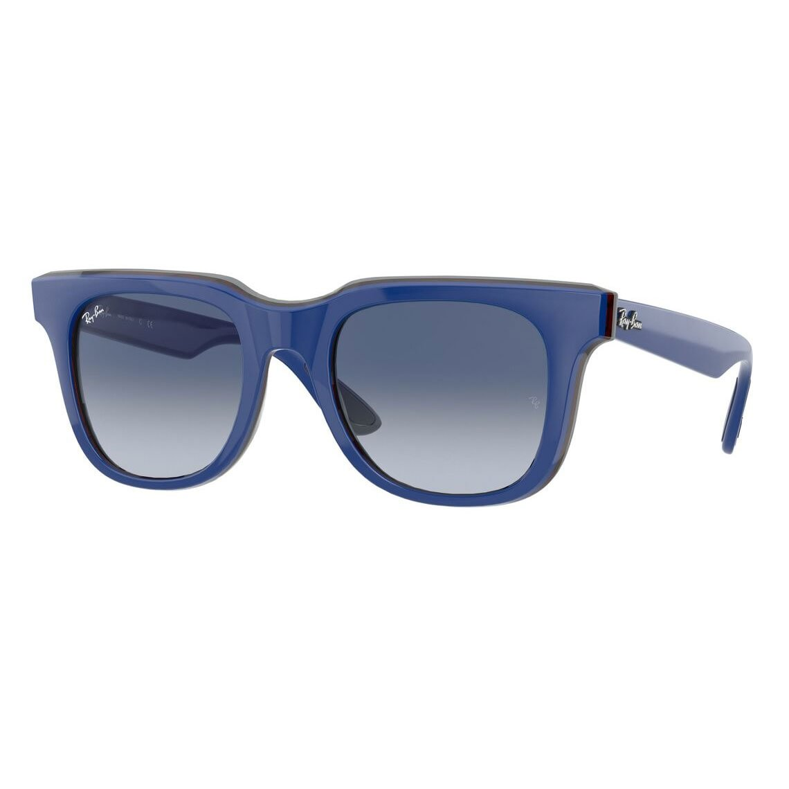 Ray-Ban RB4368 65234L 5121