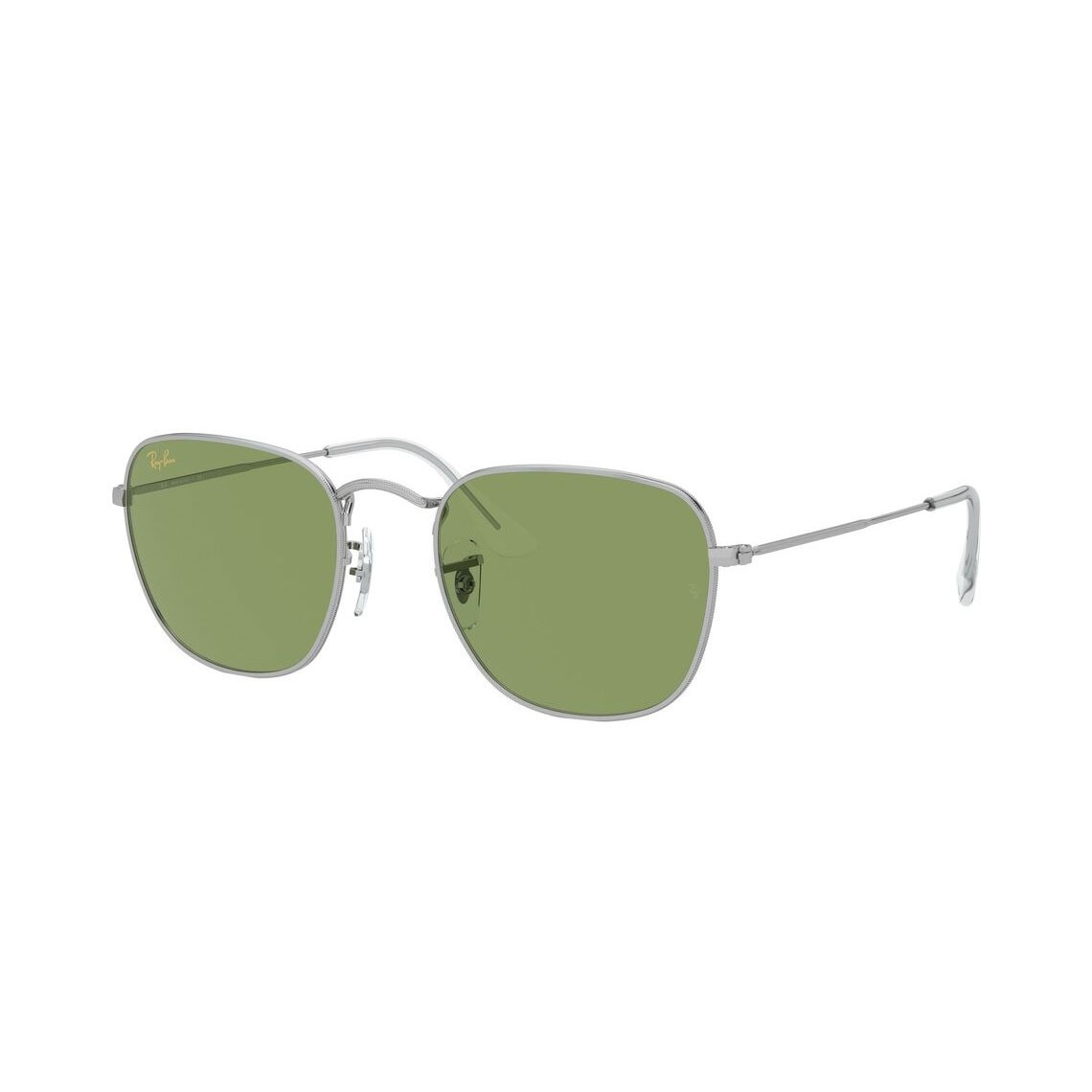 Ray-Ban Frank  RB3857 91984E 4820