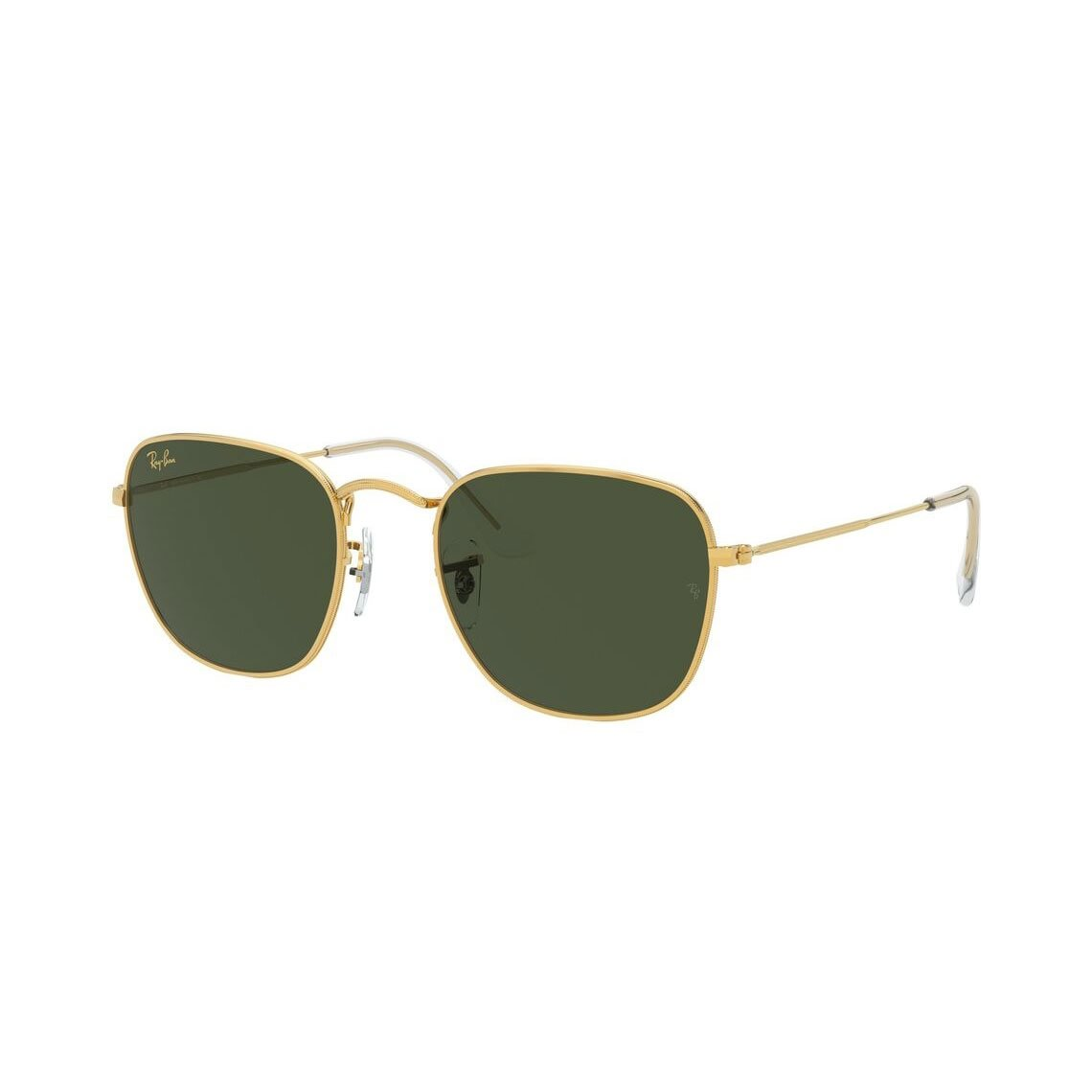 Ray-Ban Frank  RB3857 919631 4820