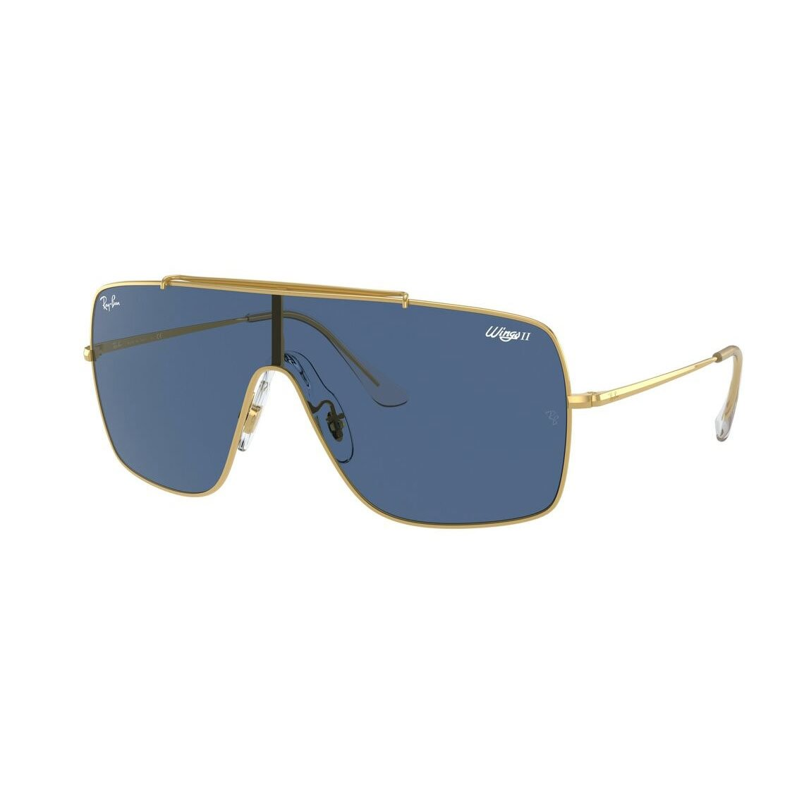 Ray-Ban Wings II RB3697 905080