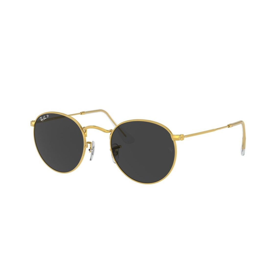 Ray-Ban Round Metal Classic RB3447 919648 4721
