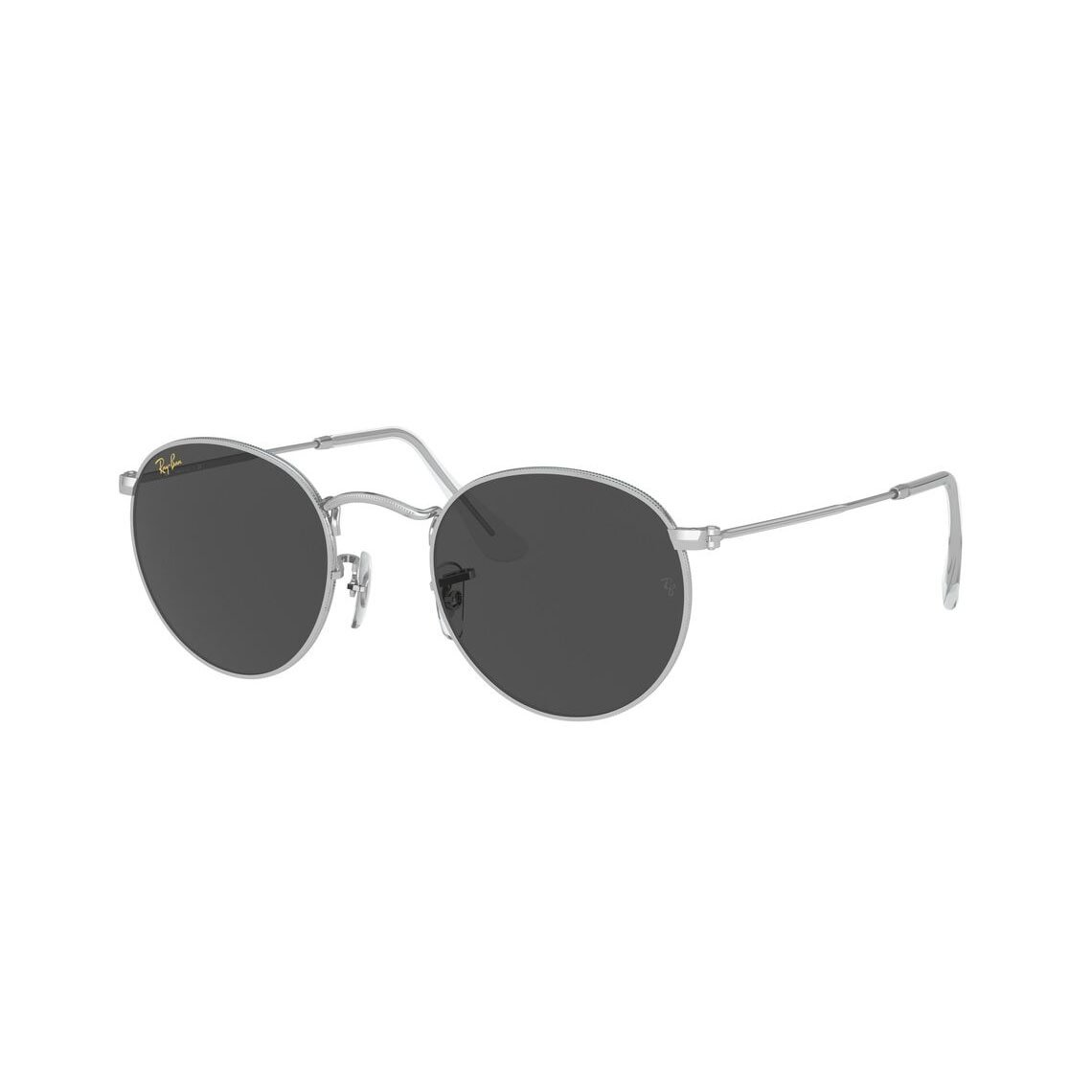 Ray-Ban Round Metal Legend Gold RB3447 9198B1 4721