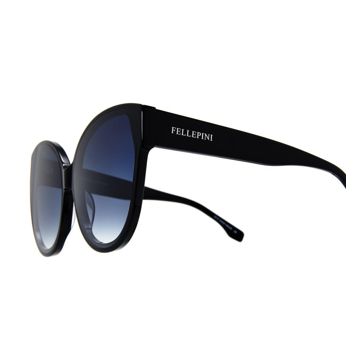 Fellepini  S38 C1 6416